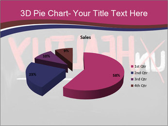 0000077100 PowerPoint Template - Slide 35