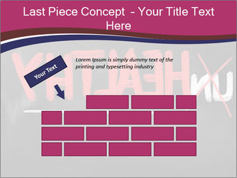 0000077100 PowerPoint Template - Slide 46
