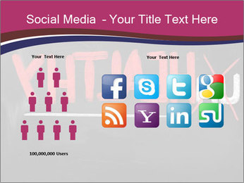 0000077100 PowerPoint Template - Slide 5