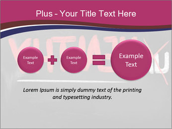 0000077100 PowerPoint Template - Slide 75