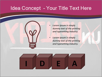 0000077100 PowerPoint Template - Slide 80