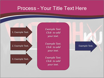 0000077100 PowerPoint Template - Slide 85