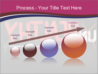 0000077100 PowerPoint Template - Slide 87