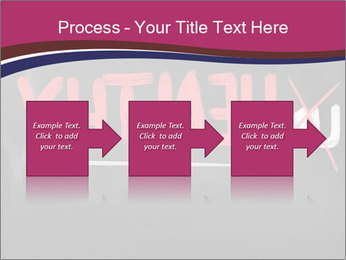 0000077100 PowerPoint Template - Slide 88