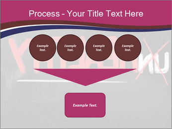 0000077100 PowerPoint Template - Slide 93