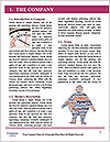 0000077100 Word Templates - Page 3