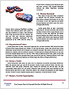 0000077100 Word Templates - Page 4