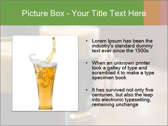 0000077101 PowerPoint Template - Slide 13