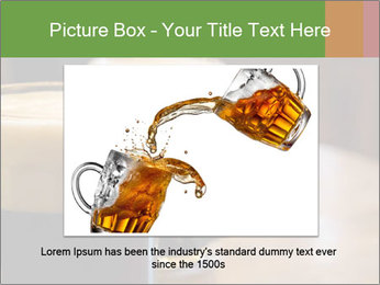 0000077101 PowerPoint Template - Slide 15
