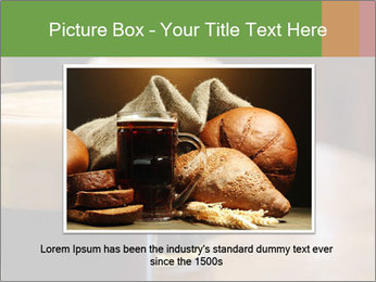 0000077101 PowerPoint Template - Slide 16