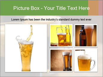 0000077101 PowerPoint Template - Slide 19