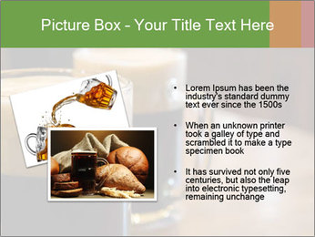 0000077101 PowerPoint Template - Slide 20