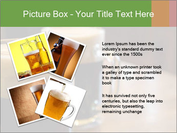 0000077101 PowerPoint Template - Slide 23