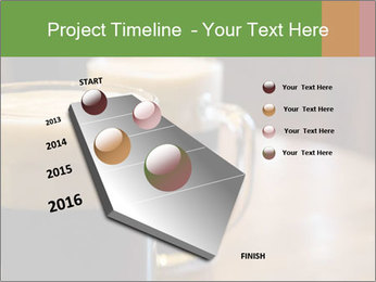 0000077101 PowerPoint Template - Slide 26