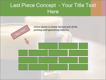 0000077101 PowerPoint Template - Slide 46
