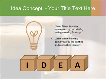 0000077101 PowerPoint Template - Slide 80