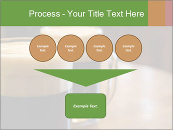 0000077101 PowerPoint Template - Slide 93