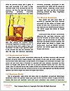 0000077101 Word Templates - Page 4