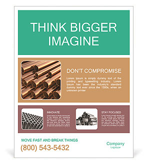0000077102 Poster Template