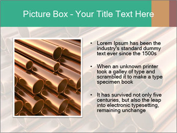 0000077102 PowerPoint Template - Slide 13