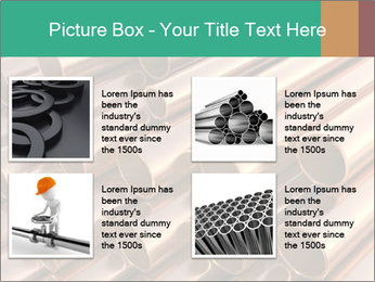 0000077102 PowerPoint Template - Slide 14