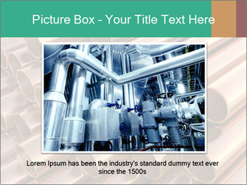 0000077102 PowerPoint Template - Slide 15