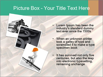 0000077102 PowerPoint Template - Slide 17