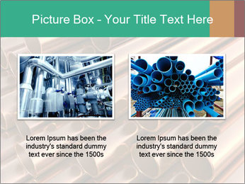 0000077102 PowerPoint Template - Slide 18