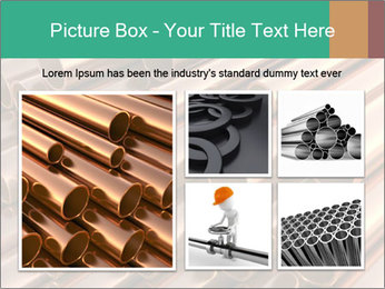0000077102 PowerPoint Template - Slide 19