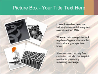 0000077102 PowerPoint Template - Slide 23
