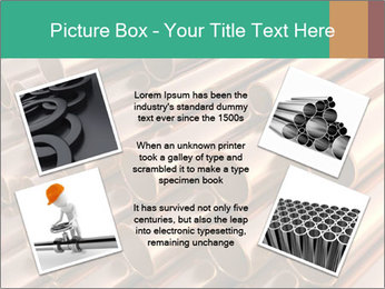 0000077102 PowerPoint Template - Slide 24