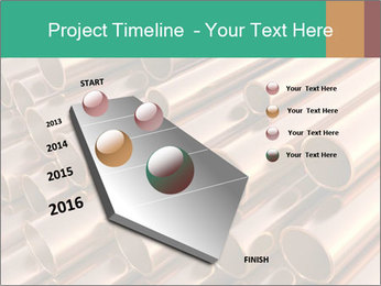 0000077102 PowerPoint Template - Slide 26