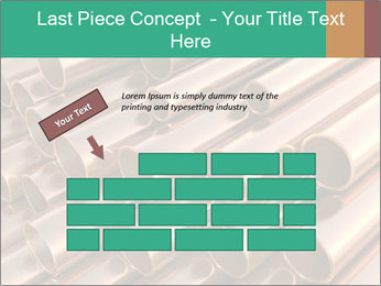 0000077102 PowerPoint Template - Slide 46