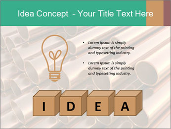 0000077102 PowerPoint Template - Slide 80