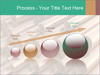 0000077102 PowerPoint Template - Slide 87