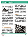 0000077102 Word Templates - Page 3