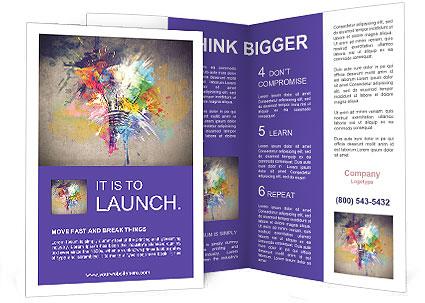 0000077103 Brochure Template