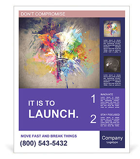 0000077103 Poster Template
