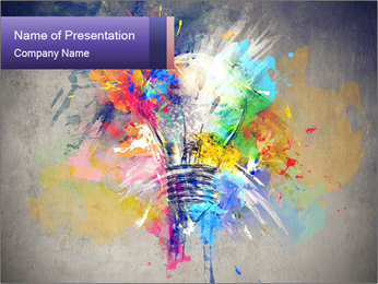 0000077103 PowerPoint Template