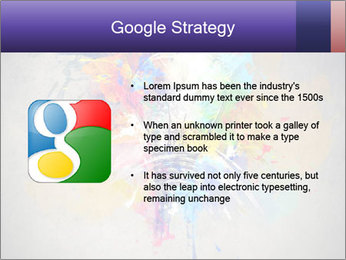 0000077103 PowerPoint Template - Slide 10
