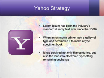 0000077103 PowerPoint Template - Slide 11
