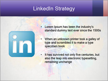 0000077103 PowerPoint Template - Slide 12