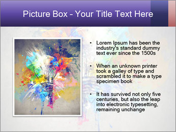 0000077103 PowerPoint Template - Slide 13
