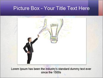 0000077103 PowerPoint Template - Slide 15