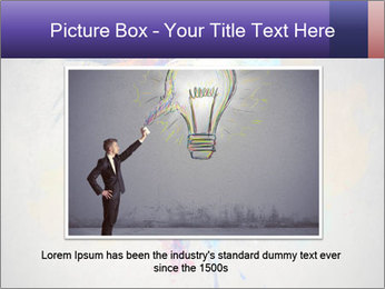 0000077103 PowerPoint Template - Slide 16