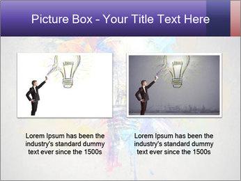 0000077103 PowerPoint Template - Slide 18