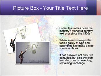 0000077103 PowerPoint Template - Slide 20