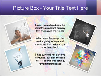 0000077103 PowerPoint Template - Slide 24