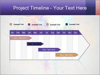 0000077103 PowerPoint Template - Slide 25