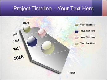 0000077103 PowerPoint Template - Slide 26